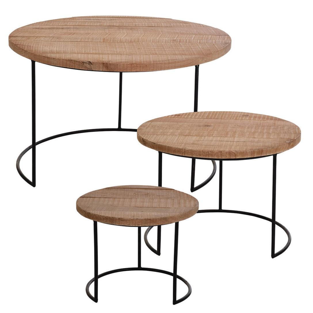 Large Size of Lounge Set Klein Tisch New York Kleiner Esstisch Weiß Kleine Einbauküche Küche Einrichten Loungemöbel Garten L Form Günstig Kleines Badezimmer Neu Wohnzimmer Lounge Set Klein