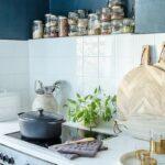 Miniküche Gebraucht Wohnzimmer Miniküche Gebraucht Hereinspaziert In Unsere Jetzt Herrlich Aufgerumte Kche Ein Mit Kühlschrank Gebrauchte Regale Einbauküche Küche Verkaufen Chesterfield