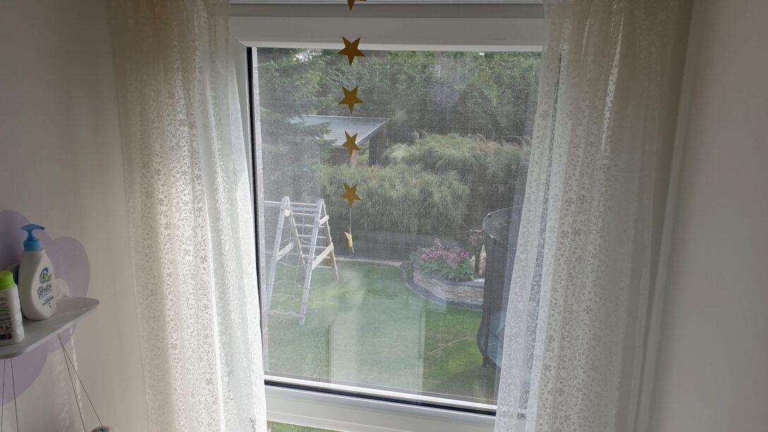 Large Size of Geteilte Bodentiefe Fenster Sichtschutz Geteilt Fliegengitter Integrierter Insektenschutz Als Rollo Und Konfigurator Reinigen Folien Für Ebay Standardmaße Wohnzimmer Bodentiefe Fenster Geteilt
