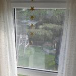 Bodentiefe Fenster Geteilt Wohnzimmer Geteilte Bodentiefe Fenster Sichtschutz Geteilt Fliegengitter Integrierter Insektenschutz Als Rollo Und Konfigurator Reinigen Folien Für Ebay Standardmaße
