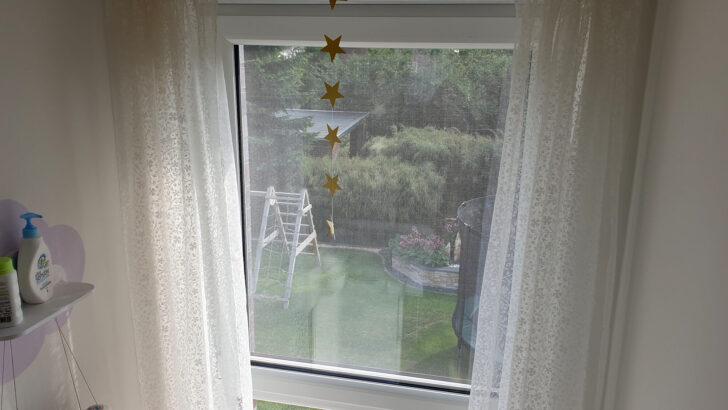 Medium Size of Geteilte Bodentiefe Fenster Sichtschutz Geteilt Fliegengitter Integrierter Insektenschutz Als Rollo Und Konfigurator Reinigen Folien Für Ebay Standardmaße Wohnzimmer Bodentiefe Fenster Geteilt