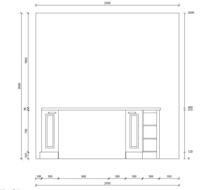 Kleine Inselküche Lkchen Gnstig Nolte Landhauskche Windsor Quarz Grau Küche L Form Sofa Kleines Wohnzimmer Einbauküche Abverkauf Regal Mit Schubladen Bäder Wohnzimmer Kleine Inselküche