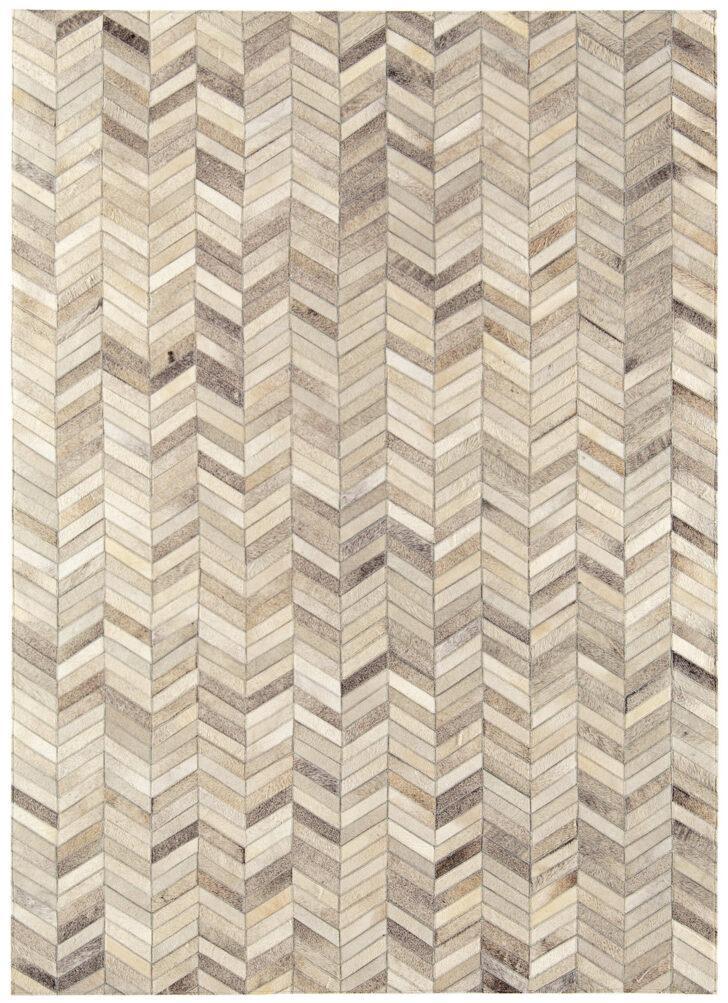 Medium Size of Teppich Grau Beige Rund Kurzflor Ikea Meliert Braun Muster Moderner Designer Gugh Schlafzimmer 3er Sofa 2er Steinteppich Bad Wohnzimmer Weiß Esstisch Graues Wohnzimmer Teppich Grau Beige