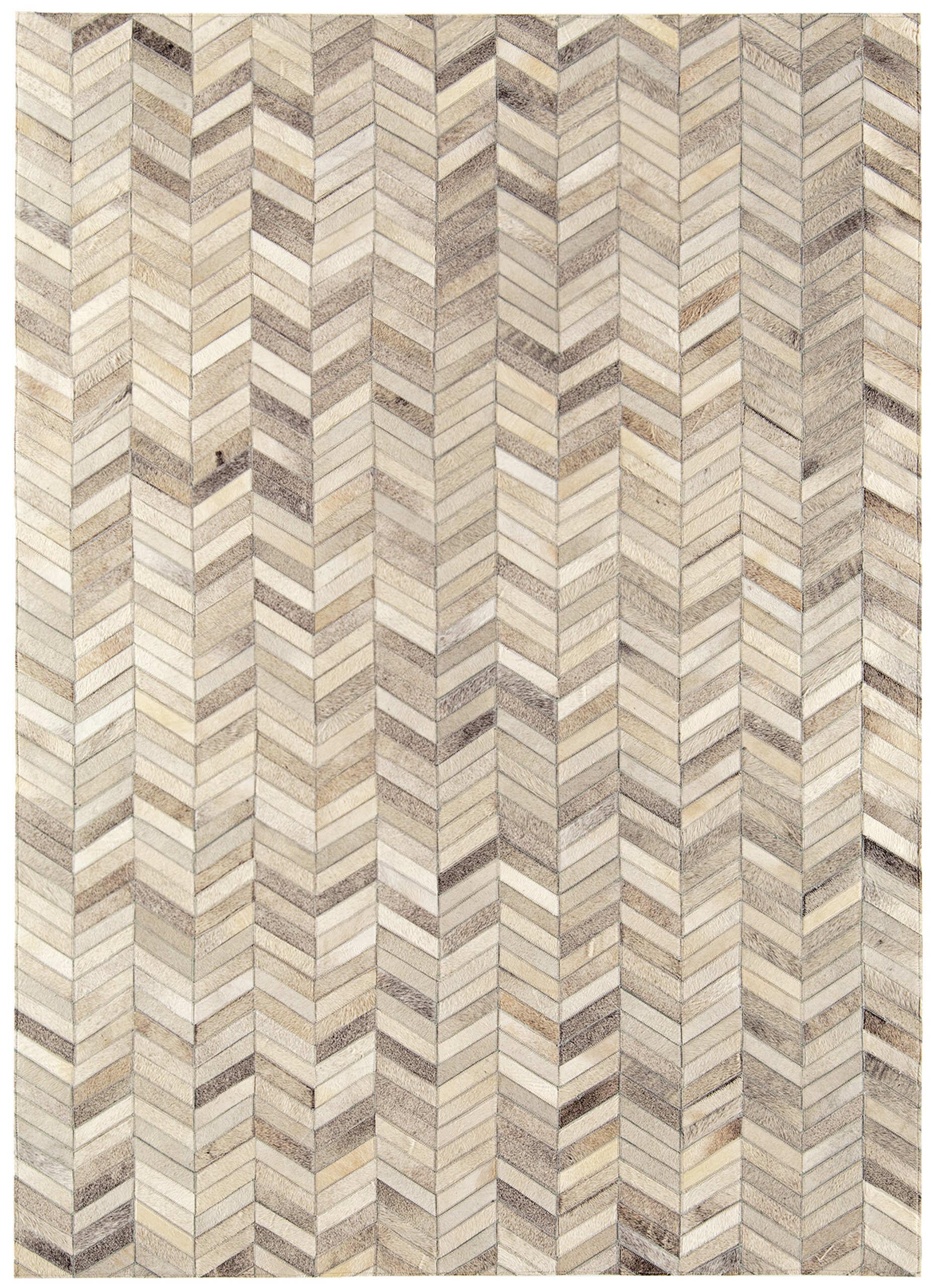 Full Size of Teppich Grau Beige Rund Kurzflor Ikea Meliert Braun Muster Moderner Designer Gugh Schlafzimmer 3er Sofa 2er Steinteppich Bad Wohnzimmer Weiß Esstisch Graues Wohnzimmer Teppich Grau Beige