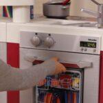 Spielkche Test Testsieger 2020 Vergleich Kaufratgeber Küchen Regal Wohnzimmer Lidl Küchen