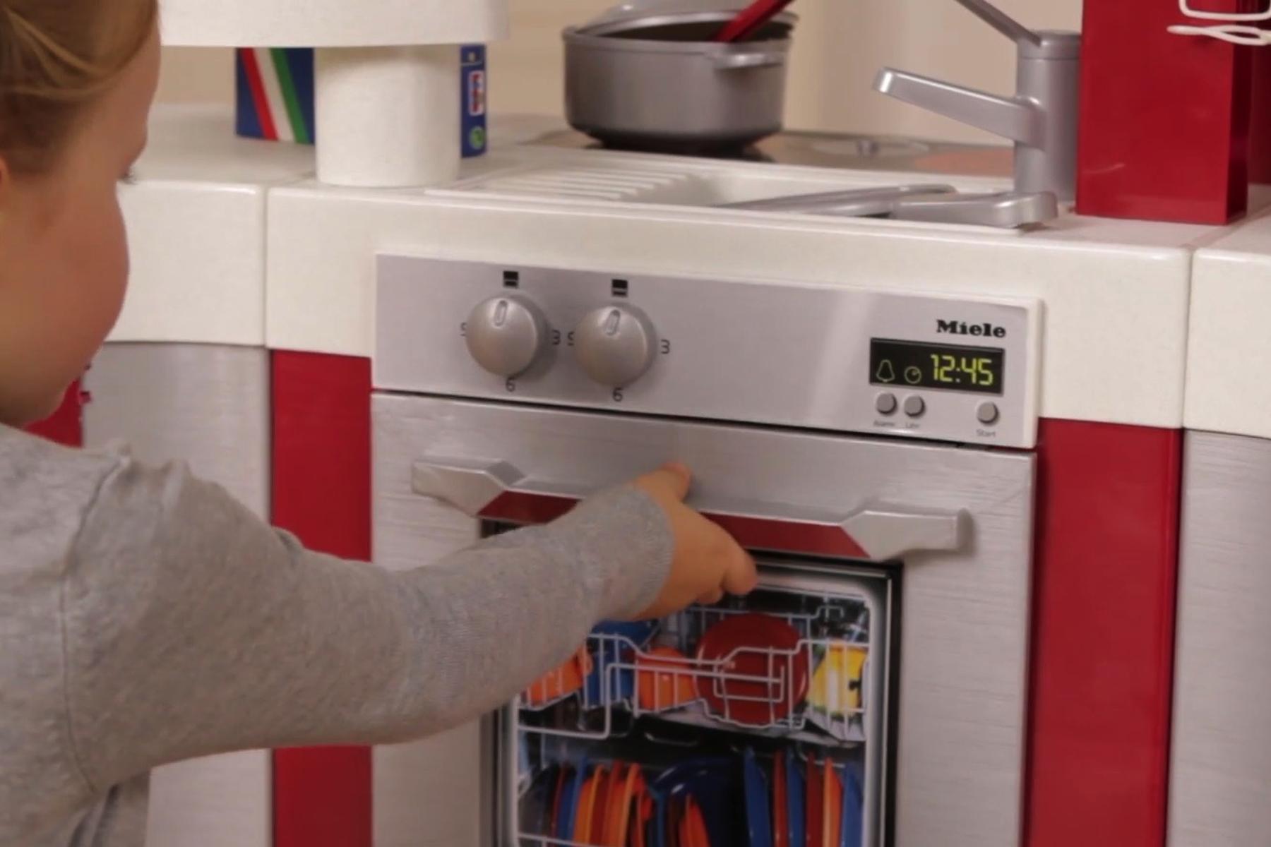 Full Size of Spielkche Test Testsieger 2020 Vergleich Kaufratgeber Küchen Regal Wohnzimmer Lidl Küchen