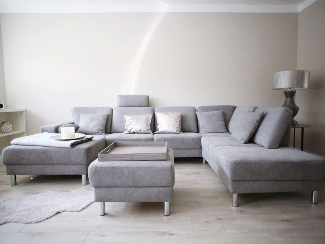 Large Size of Wohnzimmer Relaxliege Lounge Sofa 86 Relaliege Schwarz Leder Dekoration Teppiche Garten Decken Tischlampe Schrankwand Deckenlampe Stehlampe Hängelampe Sessel Wohnzimmer Wohnzimmer Relaxliege