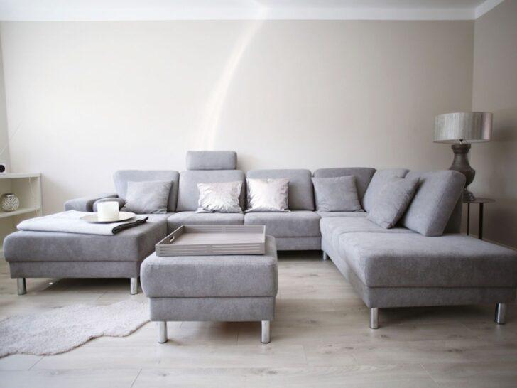 Medium Size of Wohnzimmer Relaxliege Lounge Sofa 86 Relaliege Schwarz Leder Dekoration Teppiche Garten Decken Tischlampe Schrankwand Deckenlampe Stehlampe Hängelampe Sessel Wohnzimmer Wohnzimmer Relaxliege