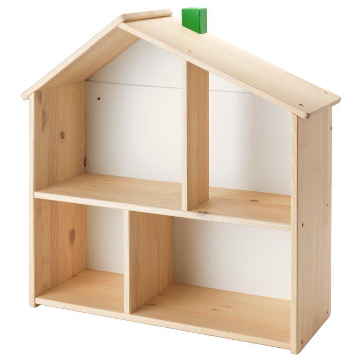 Medium Size of Ikea Wandregale Flisat Puppenhaus Wandregal Sterreich Miniküche Modulküche Küche Kosten Sofa Mit Schlaffunktion Kaufen Betten 160x200 Bei Wohnzimmer Ikea Wandregale