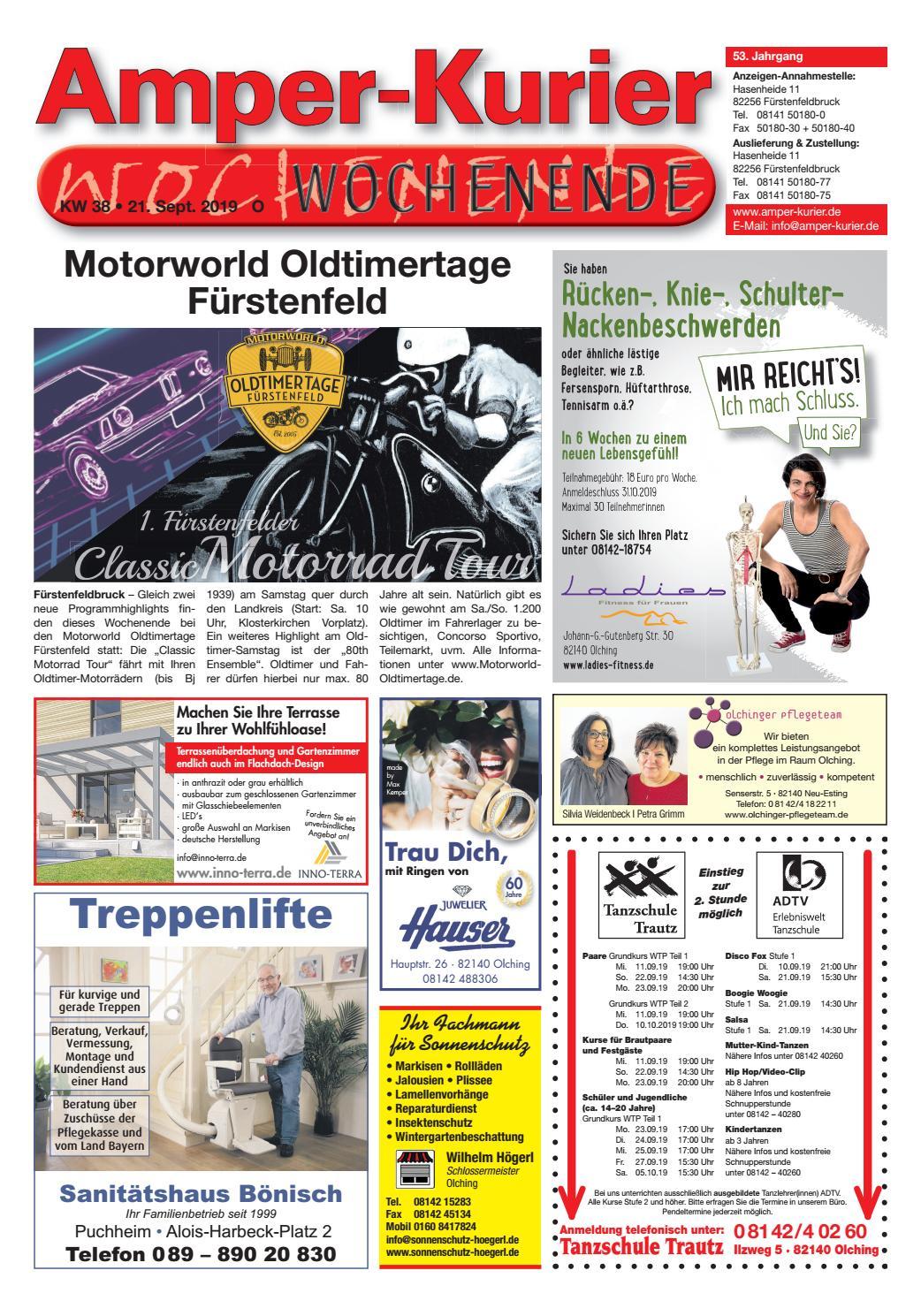 Full Size of Amper Kurier Online By Datech Bauhaus Fenster Wohnzimmer Bauhaus Gartenbrunnen