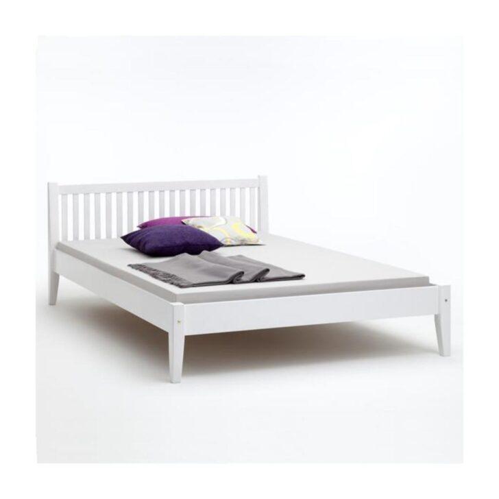 Medium Size of Bettgestell 120x200 Bett Wei Matratze 220 200 Schramm Betten 200x200 Mit Und Lattenrost Bettkasten Weiß Wohnzimmer Bettgestell 120x200