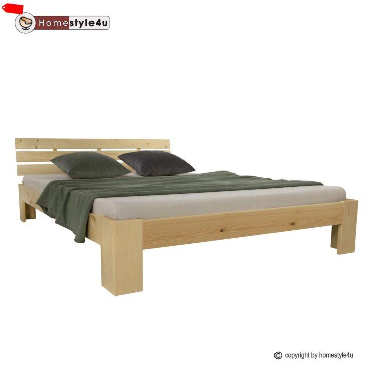 Medium Size of Doppelbett Holzbett Futonbett 140x200 Natur Kiefer Bett Weiß Betten Kaufen Günstige Mit Bettkasten Sonoma Eiche Matratze Und Lattenrost Selber Bauen Ohne Wohnzimmer Futonbett 140x200