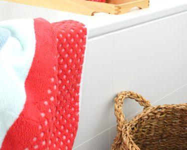 Deko Fürs Bad Wohnzimmer Deko Fürs Bad Hotel Kissingen Planer Laminat Für Badezimmer Waschtisch 1 Tag Wellness Baden Württemberg Fürstenhof Griesbach Urlaub Armatur Hotels Füssing