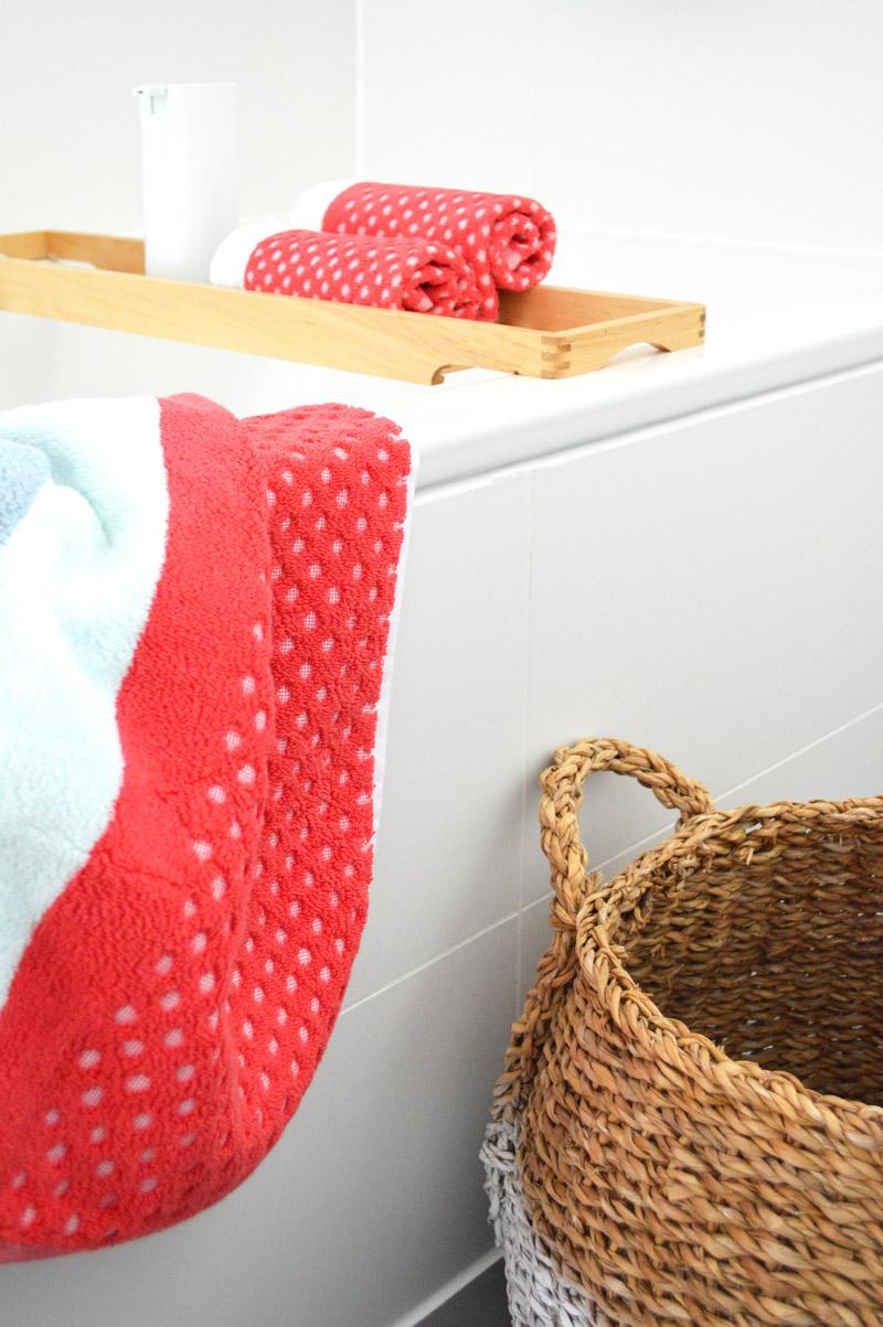 Full Size of Deko Fürs Bad Hotel Kissingen Planer Laminat Für Badezimmer Waschtisch 1 Tag Wellness Baden Württemberg Fürstenhof Griesbach Urlaub Armatur Hotels Füssing Wohnzimmer Deko Fürs Bad