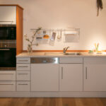 Schreinerküche Abverkauf Bad Inselküche Wohnzimmer Schreinerküche Abverkauf