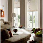 Vorhang Terrassentür Wohnzimmer Vorhang Terrassentür Gardinen Fr Balkontr Und Fenster Einzigartig Luxus Bad Küche Wohnzimmer