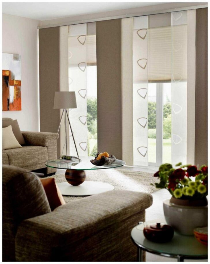 Medium Size of Vorhang Terrassentür Gardinen Fr Balkontr Und Fenster Einzigartig Luxus Bad Küche Wohnzimmer Wohnzimmer Vorhang Terrassentür