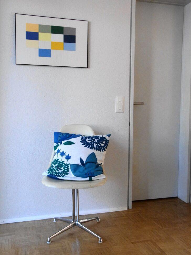Medium Size of Besten Ideen Fr Wandgestaltung Im Schlafzimmer Seite 36 Wohnzimmer Küchenvorhang
