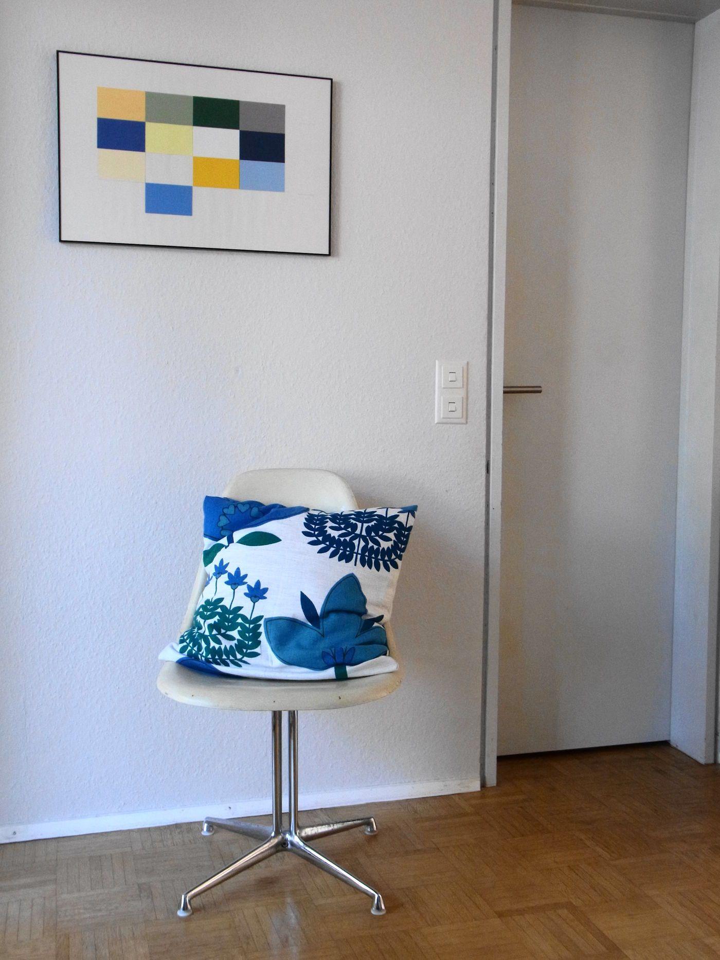 Full Size of Besten Ideen Fr Wandgestaltung Im Schlafzimmer Seite 36 Wohnzimmer Küchenvorhang