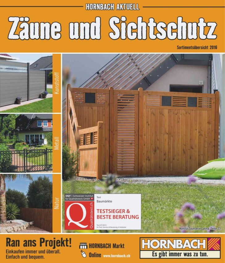 Edelrost Sichtschutz Hornbach Fenster Sichtschutzfolie Garten Holz Für Einseitig Durchsichtig Wpc Sichtschutzfolien Im Wohnzimmer Edelrost Sichtschutz Hornbach