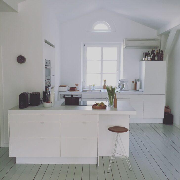 Medium Size of Besten Ideen Fr Ikea Hacks Küchen Regal Küche Kosten Kaufen Modulküche Betten 160x200 Bei Miniküche Sofa Mit Schlaffunktion Wohnzimmer Ikea Küchen Hacks