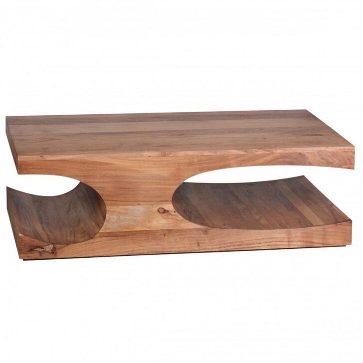 Medium Size of Vollholzküche Holzküche Massivholzküche Wohnzimmer Holzküche Auffrischen