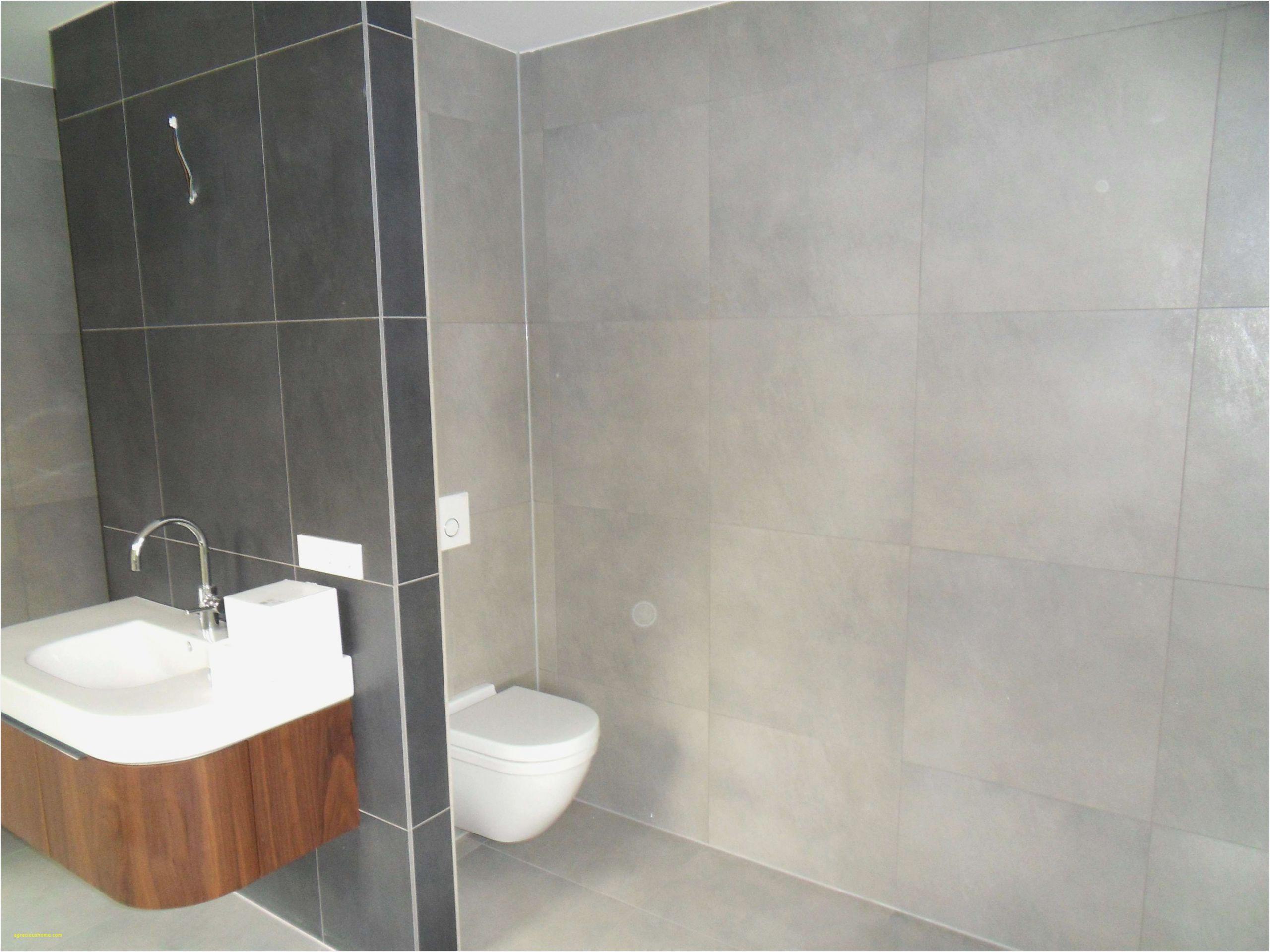 Full Size of Fliesenspiegel Verkleiden Badezimmer Mit Pvc Ankleidezimmer Traumhaus Küche Glas Selber Machen Wohnzimmer Fliesenspiegel Verkleiden