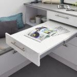Küchenkarussell Clevere Ausstattung Fr Eine Perfekt Organisierte Kche Kcheco Wohnzimmer Küchenkarussell