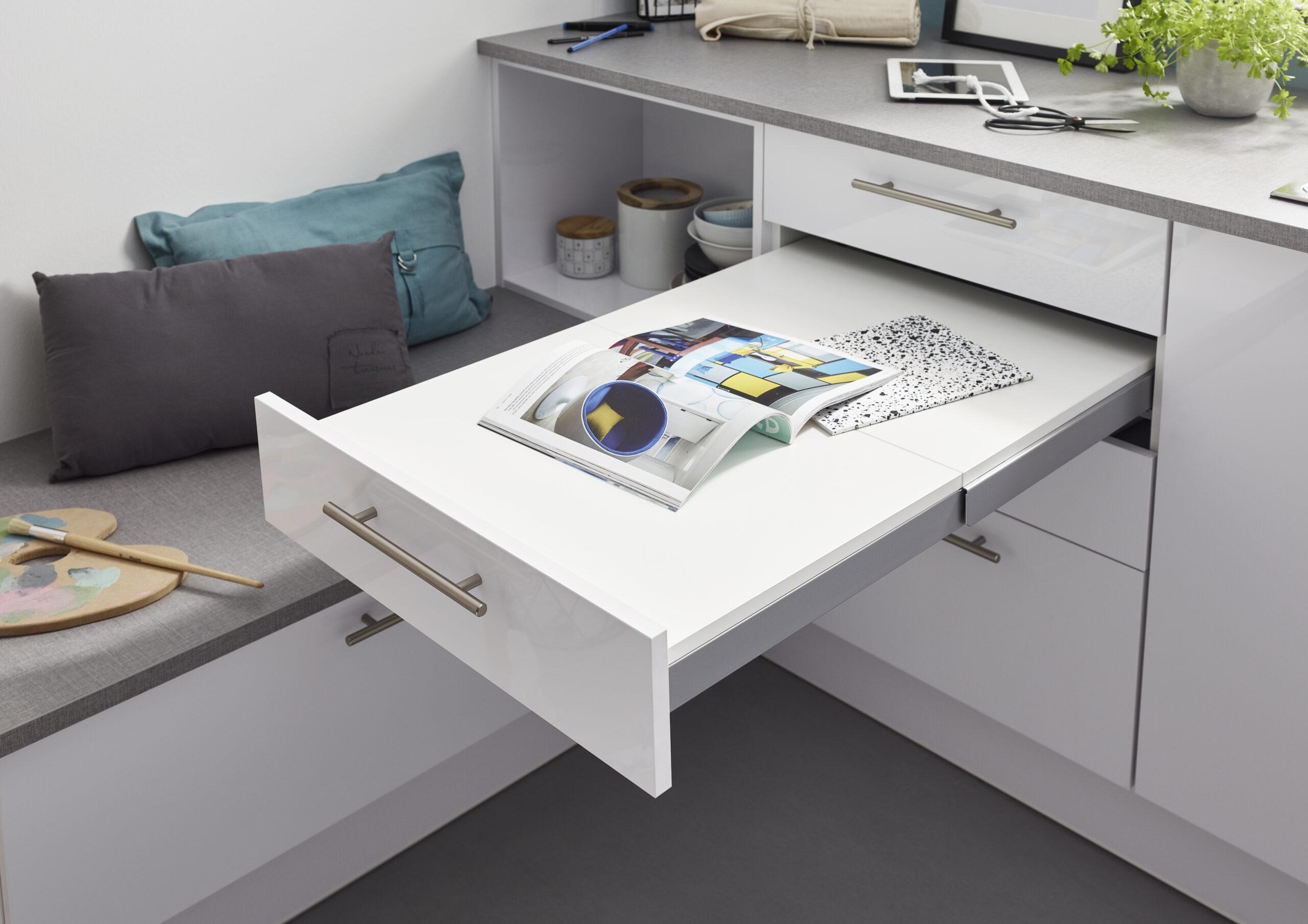 Full Size of Küchenkarussell Clevere Ausstattung Fr Eine Perfekt Organisierte Kche Kcheco Wohnzimmer Küchenkarussell
