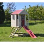 Einbauküche Nobilia Spielturm Garten Küche Kinderspielturm Mobile Obi Fenster Regale Immobilien Bad Homburg Immobilienmakler Baden Wohnzimmer Spielturm Obi