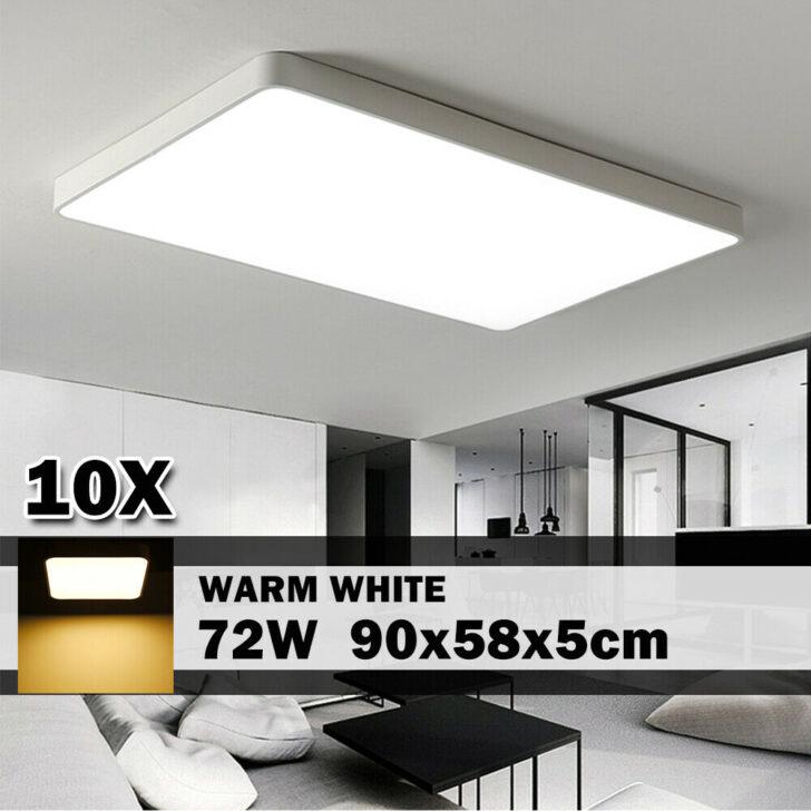 Medium Size of Küchen Deckenlampe Lampen Mehr Als 10000 Angebote Wohnzimmer Deckenlampen Schlafzimmer Modern Regal Für Esstisch Bad Küche Wohnzimmer Küchen Deckenlampe