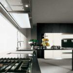 Küchenmöbel Kchenmbel Im Modernen Stil Oslo Wohnzimmer Küchenmöbel