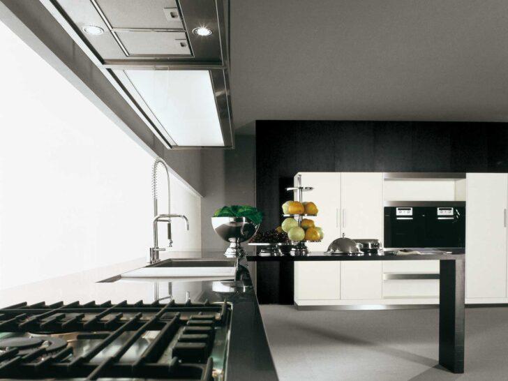 Medium Size of Küchenmöbel Kchenmbel Im Modernen Stil Oslo Wohnzimmer Küchenmöbel