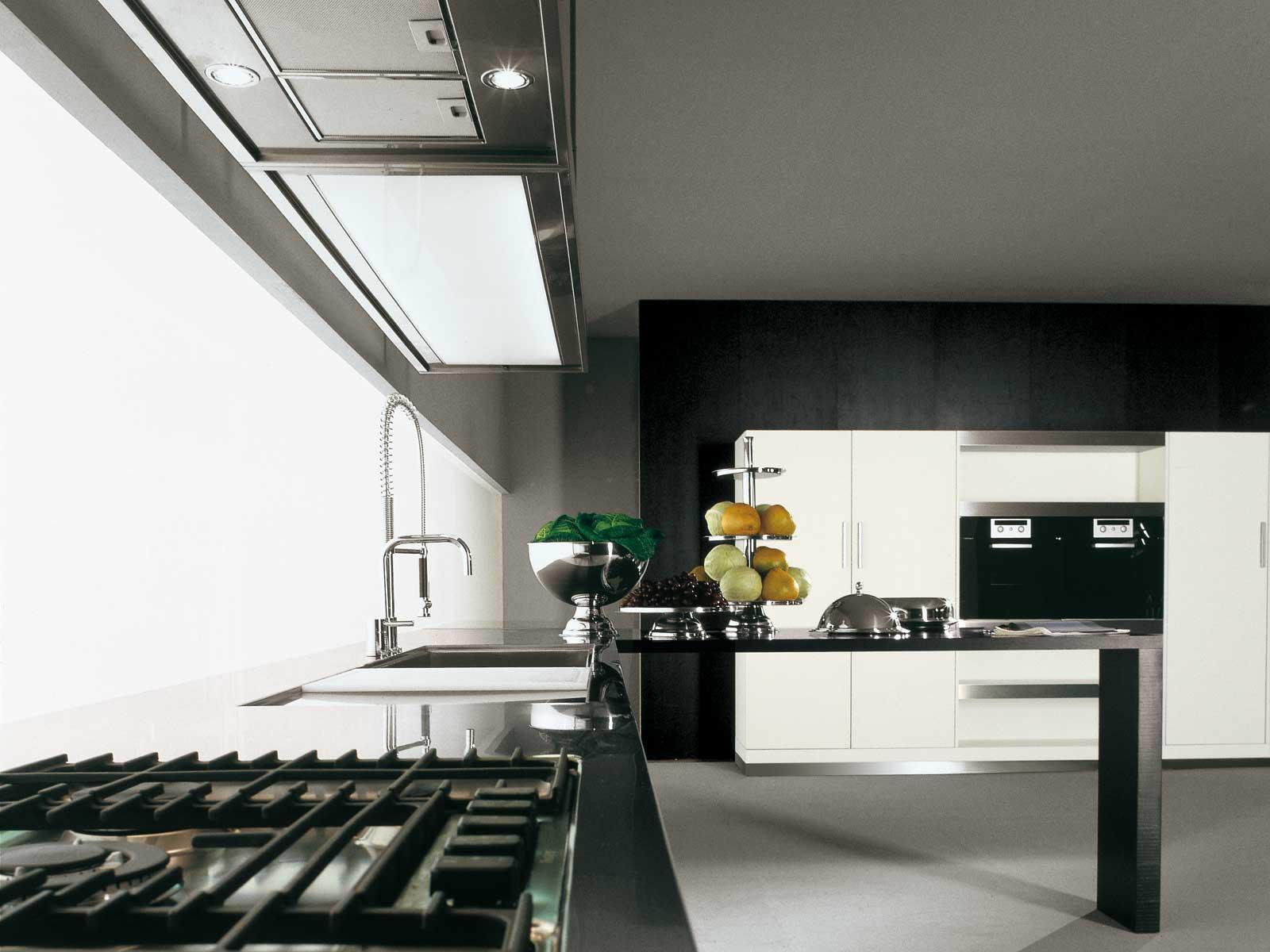 Full Size of Küchenmöbel Kchenmbel Im Modernen Stil Oslo Wohnzimmer Küchenmöbel