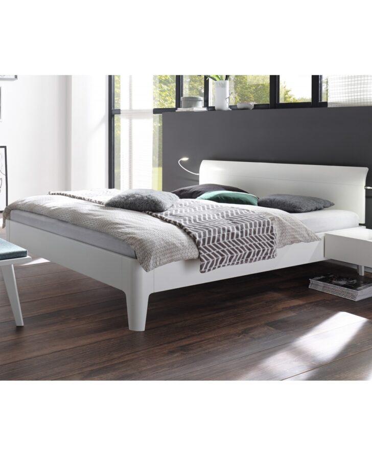 Medium Size of Hasena Fine Line Bett Syma 18 Fe Xylo Buche Wei Deckend 120x200 Betten Mit Bettkasten Weiß Matratze Und Lattenrost Wohnzimmer Bettgestell 120x200