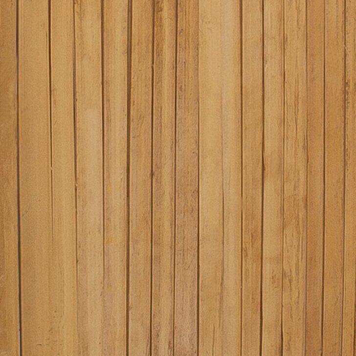 Medium Size of Paravent Bambus Vidaxl 4fach Raumteiler Trennwand Sichtschutz Bett Garten Wohnzimmer Paravent Bambus