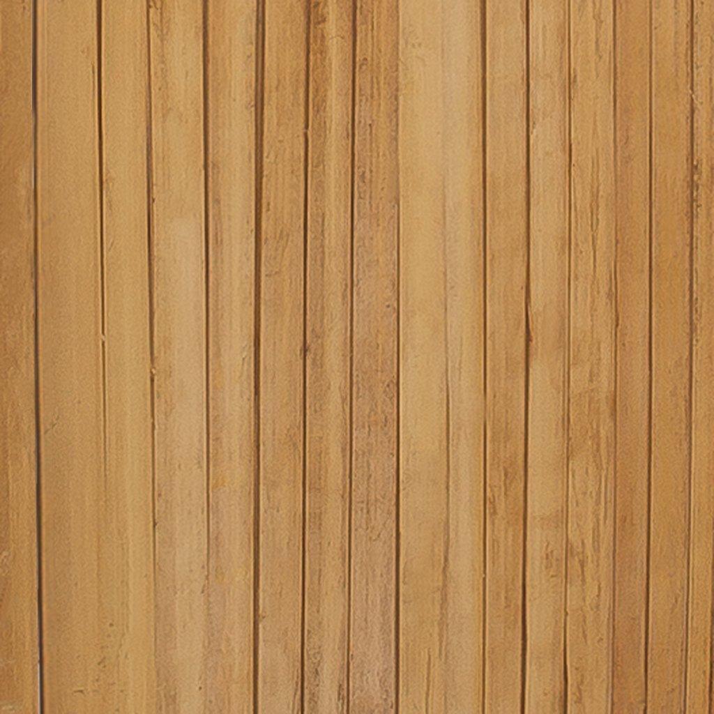 Full Size of Paravent Bambus Vidaxl 4fach Raumteiler Trennwand Sichtschutz Bett Garten Wohnzimmer Paravent Bambus