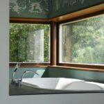 Fensterfugen Erneuern Fenster Oder Abdichten Bauemotionde Kosten Bad Wohnzimmer Fensterfugen Erneuern