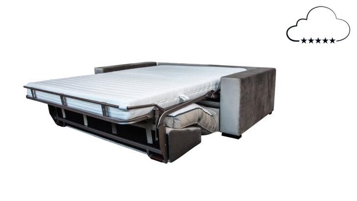 Medium Size of Schlafsofa 160x200 Liegefläche Dauerschlfer Sortiment Betten Ikea Weißes Bett Mit Stauraum Schubladen 180x200 Komplett Wohnzimmer Schlafsofa 160x200 Liegefläche