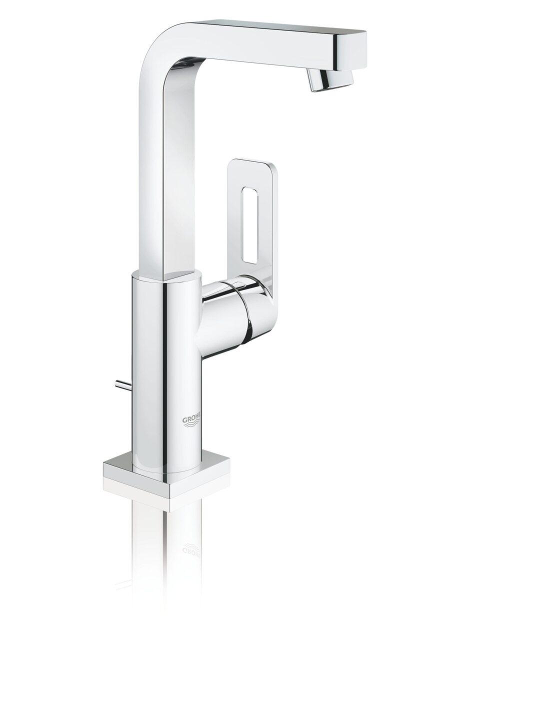 Large Size of Wasserhahn Küche Grohe Thermostat Dusche Bad Wandanschluss Für Wohnzimmer Grohe Wasserhahn