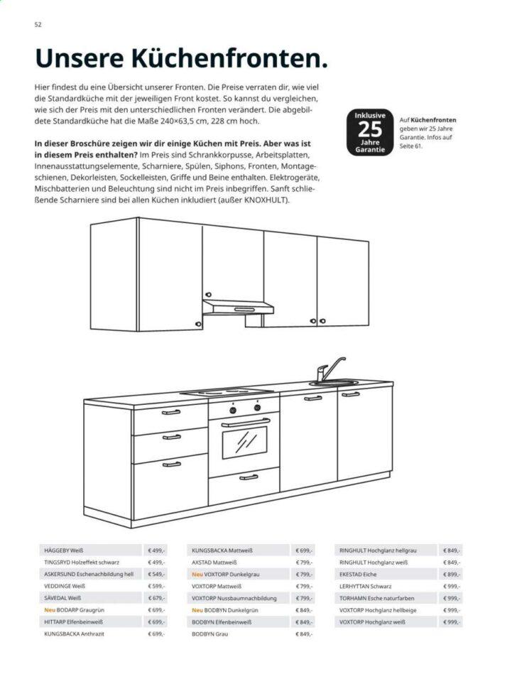 Medium Size of Ikea Angebote 592019 31122020 Rabatt Kompass Küche Anthrazit Fenster Wohnzimmer Kungsbacka Anthrazit