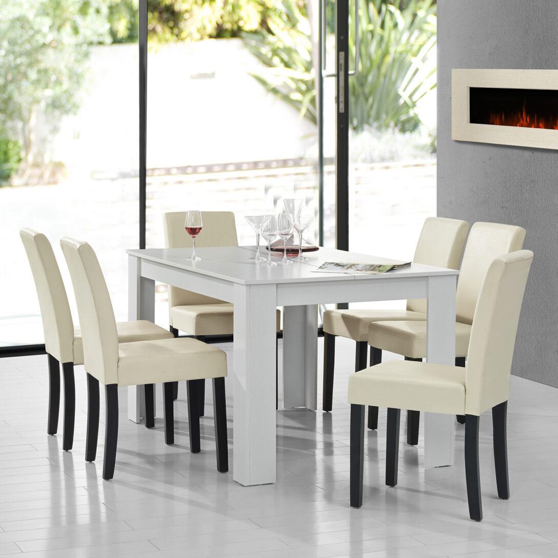 Large Size of Sitzecke Kleine Küche Kche Mit Tisch Kueche Zimmerpflanzen Lüftung Bodenfliesen Deckenlampe Edelstahlküche Granitplatten Doppelblock Arbeitsplatte Teppich Wohnzimmer Sitzecke Kleine Küche