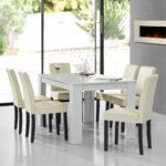 Sitzecke Kleine Küche Kche Mit Tisch Kueche Zimmerpflanzen Lüftung Bodenfliesen Deckenlampe Edelstahlküche Granitplatten Doppelblock Arbeitsplatte Teppich Wohnzimmer Sitzecke Kleine Küche