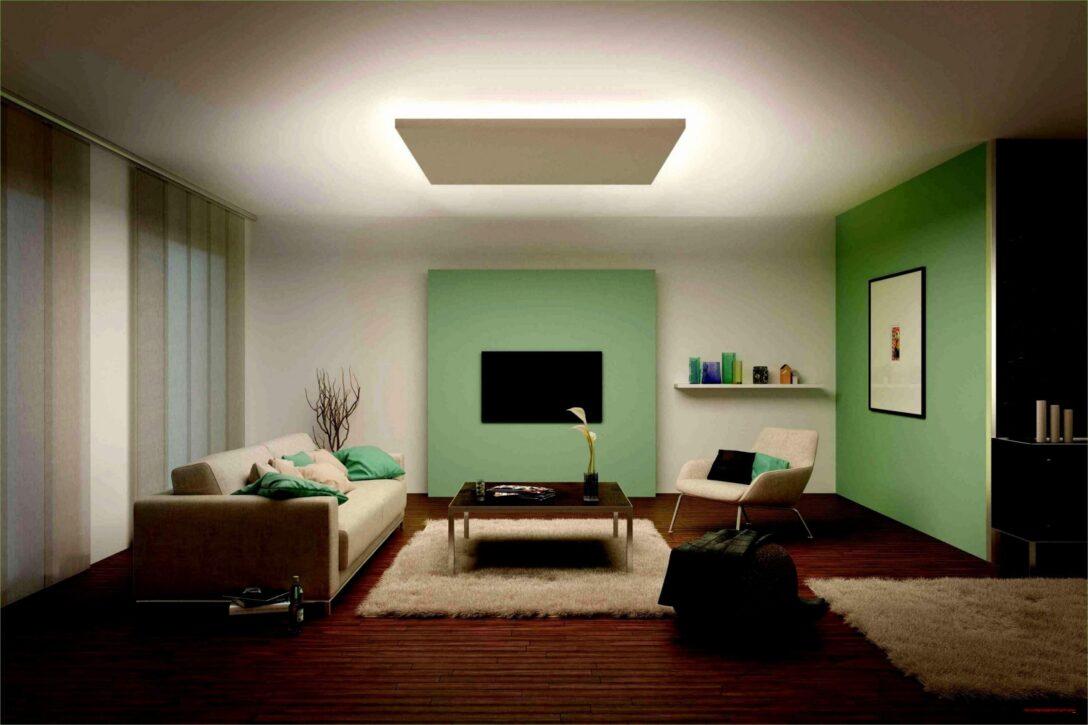 Large Size of Wohnzimmer Led Beleuchtung Genial Lampen Deko Vorhang Board Echtleder Sofa Relaxliege Deckenstrahler Heizkörper Liege Bad Küche Tisch Wohnzimmer Wohnzimmer Led