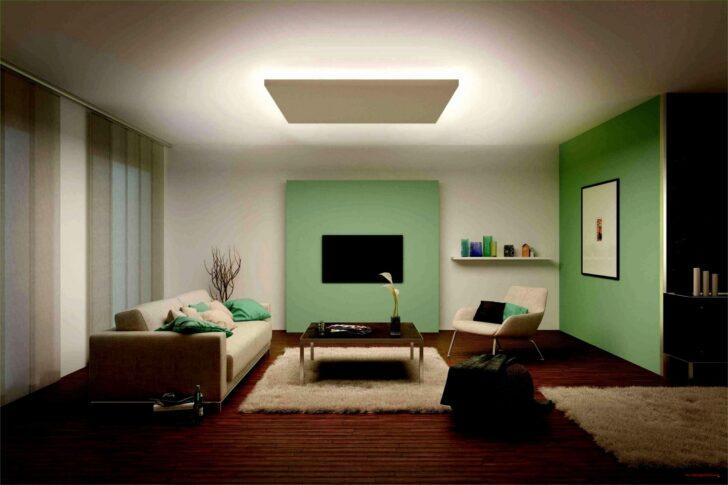 Medium Size of Wohnzimmer Led Beleuchtung Genial Lampen Deko Vorhang Board Echtleder Sofa Relaxliege Deckenstrahler Heizkörper Liege Bad Küche Tisch Wohnzimmer Wohnzimmer Led