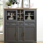 Deko Sideboard Wohnzimmer Deko Sideboard Küche Mit Arbeitsplatte Für Wanddeko Wohnzimmer Dekoration Schlafzimmer Badezimmer