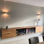 Moderne Wohnzimmer 2020 Tapeten Farben Barschrank Sideboard Hngend Holz Vinylboden Duschen Deckenleuchten Board Landhausstil Teppiche Modernes Bett Wohnzimmer Moderne Wohnzimmer 2020