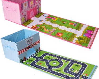 Aufbewahrungsbox Kinderzimmer Wohnzimmer Aufbewahrungsbox Kinderzimmer Te Trend Faltbodeckel Stoff Aufbewahrungsbomotiv Regal Garten Regale Sofa Weiß