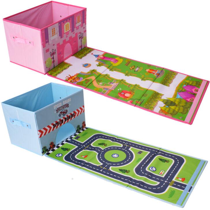 Medium Size of Aufbewahrungsbox Kinderzimmer Te Trend Faltbodeckel Stoff Aufbewahrungsbomotiv Regal Garten Regale Sofa Weiß Wohnzimmer Aufbewahrungsbox Kinderzimmer