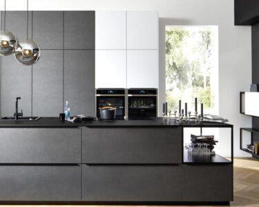 Nolte Küchen Ersatzteile Wohnzimmer Nolte Küchen Ersatzteile Kuche Gebraucht Kaufen Nur Noch 3 St Bis 60 Gnstiger Küche Regal Schlafzimmer Velux Fenster Betten